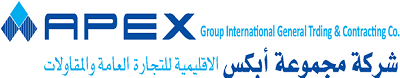 Apex Group International
